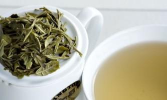 Нирковий чай при набряках і під час вагітності