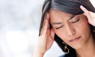 Чому болить голова після кальяну і як позбутися від цього симптому?
