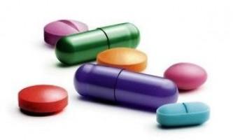 Підбираємо ефективний засіб проти остеохондрозу