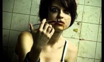 Підлітки і наркотики