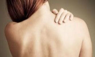 Користь бальзаму дікуля при остеохондрозі