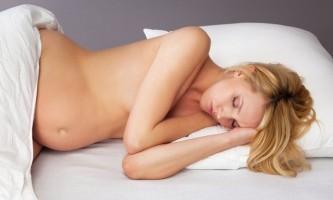 Проблеми з сечовипусканням - часті супутники вагітності