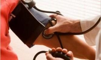 Проста і швидка профілактика від ризиків гіпертонії