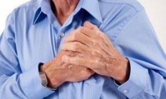 Серцева недостатність безпосередньо провокує синдром чоловічої менопаузи