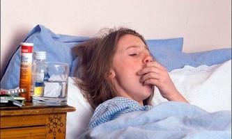 Симптоматика і способи лікування застійної пневмонії у літніх і лежачих хворих