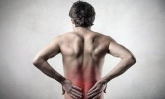 Симптоми і лікування нефроптозу 1 ступеня