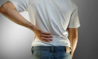 Симптоми і лікування обструктивного пієлонефриту