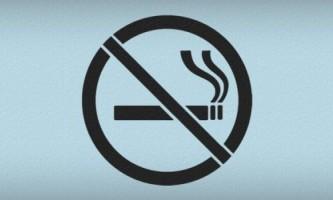 Способи, як легко кинути курити