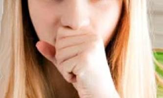 Задуха, хрипи, кашель, утруднення в грудях при бронхіальній астмі