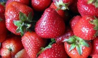 Вживання вуглеводів і харчових волокон при атеросклерозі і іхс