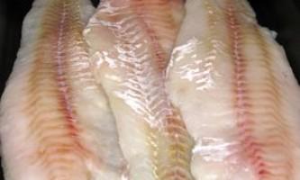 Вживання жирів при атеросклерозі і іхс