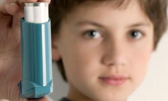 Види бронхіальної астми та причини її виникнення