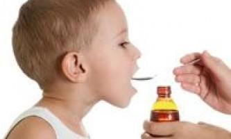 Як правильно проводити лікування кашлю з мокротинням